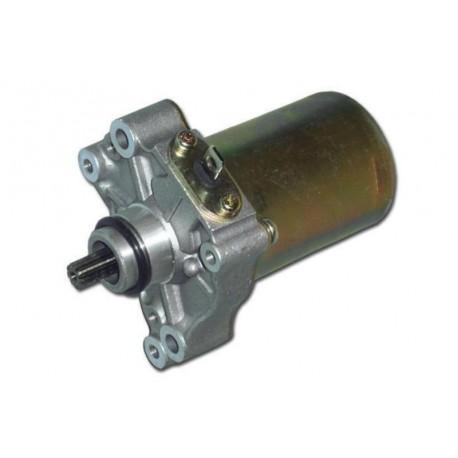 Démarreur SM0125 pour Scooter Aprilia modèle SR150