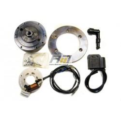 kit d'allumage STK982 pour Routière AJS modèle Starmaker 250
