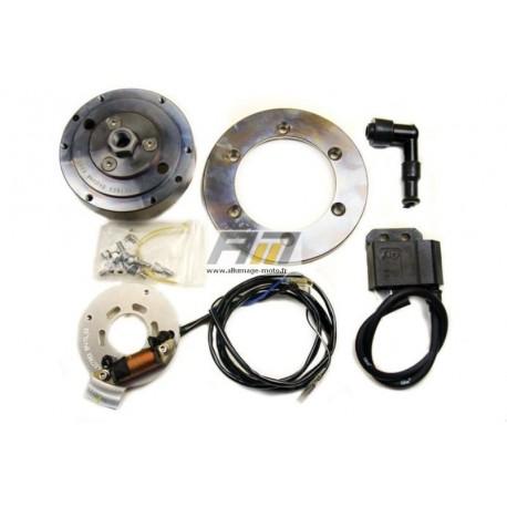 kit d'allumage STK982 pour Routière AJS modèle Stormer 250