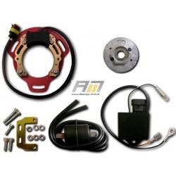 kit d'allumage 068K033 pour Routière BSA modèle A65
