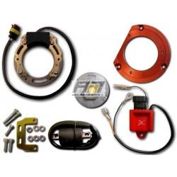 kit d'allumage 068K240 pour Cross KTM modèle 105 SX