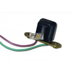 Capteur d'allumage PMH P01 pour Cross Gas Gas modèle MC 250