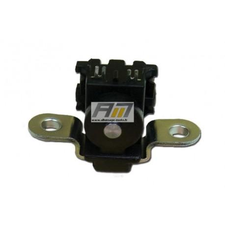 Capteur d'allumage PMH P13 pour Cross Honda modèle CRF450R
