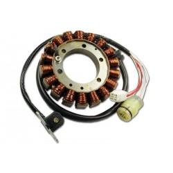 Stator d'allumage et alternateur pour Quad Yamaha YFM350 Raptor