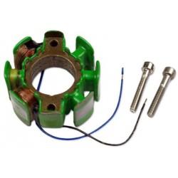 Bobine d'allumage C46 pour Enduro Gas Gas modèle EC 200