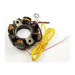 Bobine d'éclairage L46 pour Enduro Gas Gas modèle EC 250