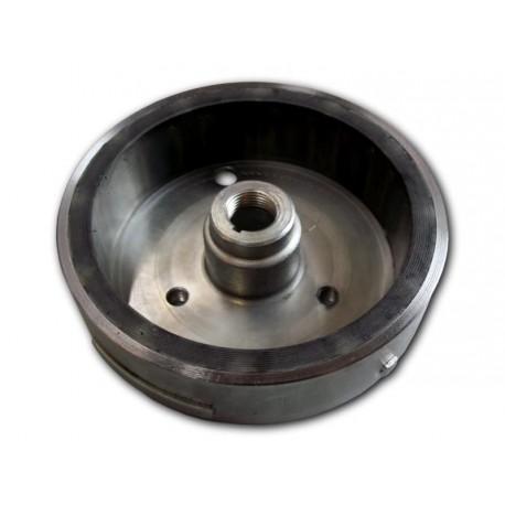 Rotor - volant magnétique RO05 pour Routière Kawasaki modèle KLE500