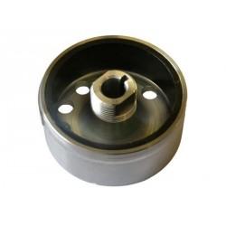 Rotor - volant magnétique RO58 pour Cross Yamaha modèle YZ450F
