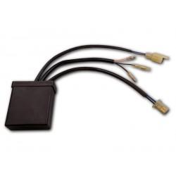 CDI CD17001D pour Quad Aeon modèle Minikolt 50