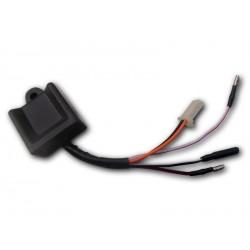 CDI CD10006 pour Scooter Beta modèle 50 Tempo