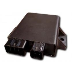 CDI CD4608D pour Quad Yamaha modèle YFM600 Grizzly