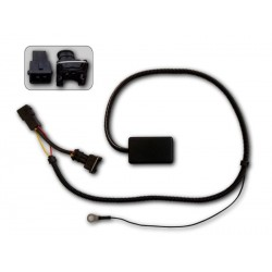 Boitier électronique pour le réglage de l'injection EFI004 pour Enduro Gas Gas modèle MC 450 FSE