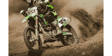 Comment entretenir les filtres à air de sa moto?